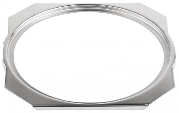 VALEO 850731-VAL Fensterkurbeln