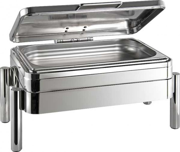 Chafing Dish GN 1/1 -PREMIUM-