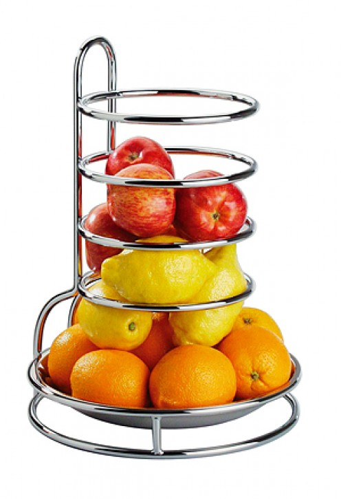 Etagère -FRUITS BUFFET-